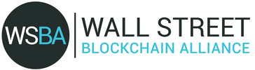 The Wall Street Blockchain Alliance